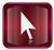 Arrow Icon for Website