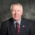 James Besendorfer, MD, FAAFP