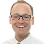 Benjamin Brown, MD- University of Utah FM Residency
