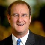 Frank Brown, MD, FAAFP