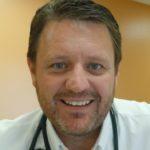 Dave Grygla, DO, FAAFP