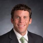 Robert Mehl, DO, FAAFP