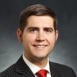 Benjamin Romney, MD -  Utah Valley FM Residency