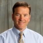 Peter V. Sundwall, MD, FAAFP - Alternate Delegate