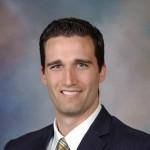 Daniel Chappell, DO     Treasurer
