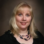Darlene Petersen, MD  Past President