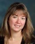 Caryn Slack, MD