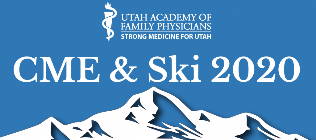 CME and SKI Banner small