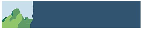 AUCH_logo