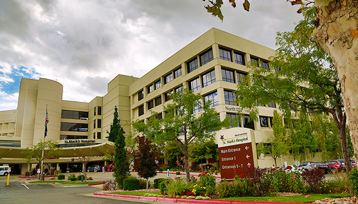 st-marks-hospital2-700x400